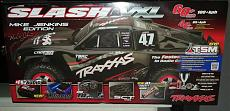 Traxxas slash-img_20171101_112339.jpg