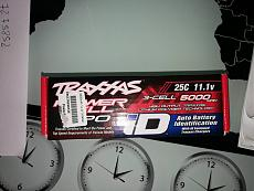 Traxxas slash-img_20171107_123737.jpg