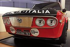 Lancia Fulvia HF-004.jpg