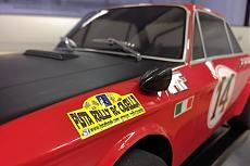 Lancia Fulvia HF-005.jpg