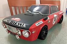 Lancia Fulvia HF-gennaio-2018-017.jpg