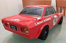 Lancia Fulvia HF-gennaio-2018-019.jpg