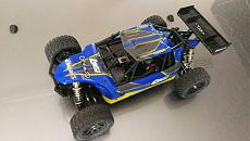 Losi mini 8 db by litto97-1527413680362.jpeg