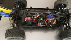 Losi mini 8 db by litto97-1527413715372.jpeg