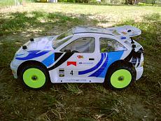 Ford escort coswort-dsc00037.jpg