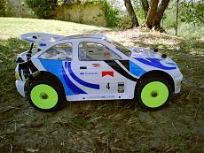 Ford escort coswort-dsc00041.jpg