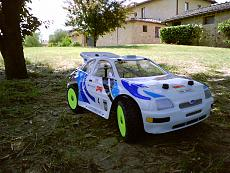 Ford escort coswort-dsc00044.jpg