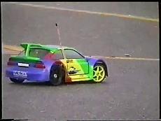 Ford escort coswort-image00001.jpg
