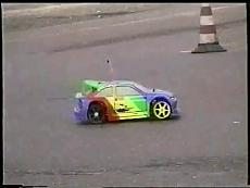 Ford escort coswort-image00002.jpg