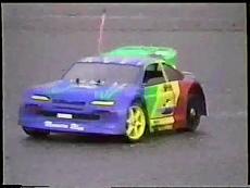 Ford escort coswort-image00003.jpg