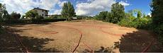 Nuova pista Mirabella Eclano (Avellino) PRIVATA-imageuploadedbyforum1410513015.532551.jpg