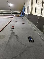 Fun Races 1:10 buggy su carpet - IBR Padova-20bae2c9-4b04-478b-ada6-e3509133e8d5.jpg