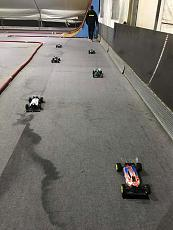 Fun Races 1:10 buggy su carpet - IBR Padova-img_3042.jpg