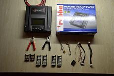 [Recensione] Caricabatterie Robbe Power Peak Twin EQ-BID 1000W-dsc_1135.jpg