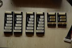 [Recensione] Caricabatterie Robbe Power Peak Twin EQ-BID 1000W-dsc_1064.jpg