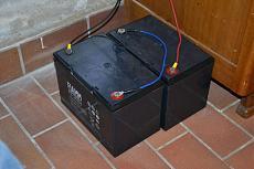 [Recensione] Caricabatterie Robbe Power Peak Twin EQ-BID 1000W-dsc_1163.jpg