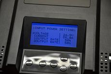 [Recensione] Caricabatterie Robbe Power Peak Twin EQ-BID 1000W-dsc_1084.jpg