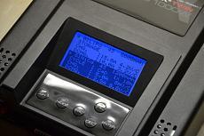 [Recensione] Caricabatterie Robbe Power Peak Twin EQ-BID 1000W-dsc_1085.jpg