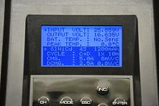 [Recensione] Caricabatterie Robbe Power Peak Twin EQ-BID 1000W-dsc_1089.jpg