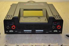 [Recensione] Caricabatterie Robbe Power Peak Twin EQ-BID 1000W-dsc_1068.jpg