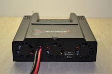 [Recensione] Caricabatterie Robbe Power Peak Twin EQ-BID 1000W-dsc_1072.jpg
