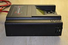 [Recensione] Caricabatterie Robbe Power Peak Twin EQ-BID 1000W-dsc_1153.jpg