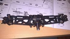 [Recensione] LC racing EMB-1H-uploadfromtaptalk1362719867832.jpg