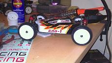 [Recensione] LC racing EMB-1H-uploadfromtaptalk1362835224720.jpg