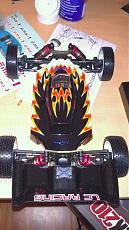[Recensione] LC racing EMB-1H-uploadfromtaptalk1362835256153.jpg