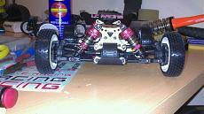 [Recensione] LC racing EMB-1H-uploadfromtaptalk1362835291577.jpg