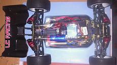 [Recensione] LC racing EMB-1H-uploadfromtaptalk1363120730272.jpg