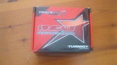 [Recensione] Turnigy Trackstar Sensored 2100kv, prime impressioni-hk-trackstar-001.jpg