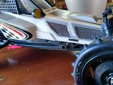 [recensione] 1:10 offroad 2wd Tamiya Neo Fighter Buggy-img_20170520_102349_hdr.jpg