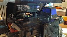 [wip] Tamiya Metal Dump Truck-ade.jpg