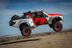 [Recensione] Traxxas Unlimited desert racer-images.jpeg