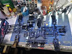 [Wip] The Plasma Edge II-img_20200829_160212.jpg