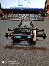 Roche Rapide P10W EVO2 1/10 235mm-img_20201116_115245.jpg