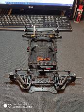 Roche Rapide P10W EVO2 1/10 235mm-img_20201117_185429.jpg