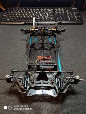 Roche Rapide P10W EVO2 1/10 235mm-img_20201117_212405.jpg