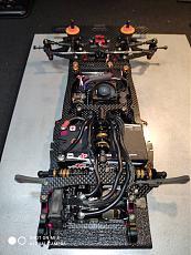 Roche Rapide P10W EVO2 1/10 235mm-img_20201120_194829.jpg