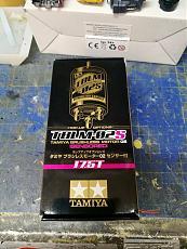 [wip] Tamiya TA-02 Single Edition by Rob72-img_20201122_115141.jpg