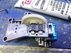[wip] Tamiya TA-02 Single Edition by Rob72-img_20201205_183309.jpg