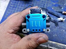 [wip] Tamiya TA-02 Single Edition by Rob72-img_20201206_160133.jpg