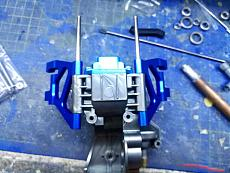 [wip] Tamiya TA-02 Single Edition by Rob72-img_20201206_161408.jpg