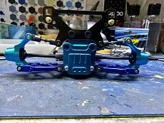 [wip] Tamiya TA-02 Single Edition by Rob72-img_20201224_184853.jpg
