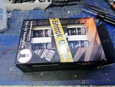 [wip] Tamiya TA-02 Single Edition by Rob72-img_20201227_132406.jpg