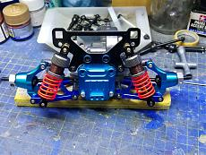 [wip] Tamiya TA-02 Single Edition by Rob72-img_20201227_203418.jpg