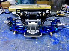 [wip] Tamiya TA-02 Single Edition by Rob72-img_20201227_203558.jpg