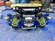 [wip] Tamiya TA-02 Single Edition by Rob72-img_20201227_203726.jpg