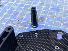 [wip] Tamiya TA-02 Single Edition by Rob72-img_20201227_204717.jpg